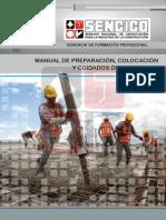 MANUAL_DE_PREPARACION_COLOCACION_Y_CUIDADOS_DEL_CONCRETO.pdf
