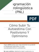 Programación Neurolingüística (PNL).pptx