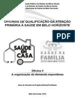PDAPS-PBH_tutor4_ascom 52.pdf