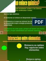 enlace-qumico-pdv-1224103008720195-8.ppt