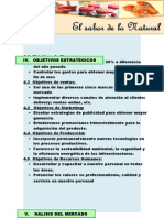 ANALISIS-DEL-MERCADO3.docx