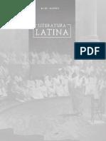 Regno paradigma latino dating