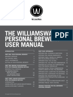 WilliamsWarn_Gen2Manual_Webv17