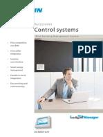 I-Touch Manager termék ismertetö angol.pdf