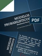 MODELOS_PROBABILISTICOS_CONTINUOS.pdf