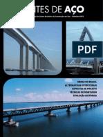 Revista Pontes de Aco Set2015