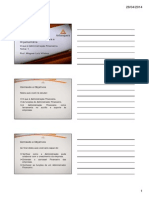VA Administracao Financeira e Orcamentaria Aula 1 Tema 1 Impressao