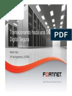 Transicionando_hacia_una_sociedad_digital_segura.pdf