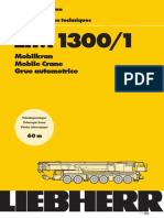 Ltm 13001