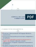 cpsula1correccinidiomtica-121024022109-phpapp01
