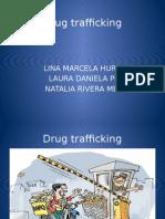 Narco Trafic o