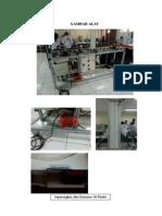 Gambar Alat ITP