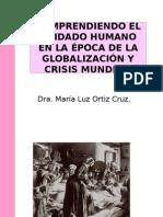 3. Dra Maria L Ortiz