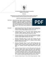 tupoksi kepala KUA permenagama_21_2005.pdf