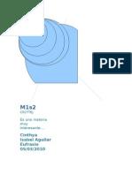 M1s2 colores