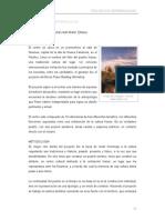 franco_cd-TH.6[1]