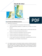 actividad-de-aprendizaje2.doc