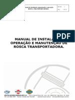 Manual Operacao Manutencao RTB