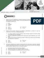 01-21 Los Pueblos Indígenas de Chile