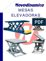 Plata Form As