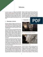 Selenita.pdf