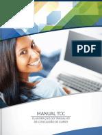 Manual Tcc II