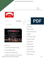Beberapa Petunjuk Troubleshooting DHCP _ Jaringan Komputer Dan Keamanan