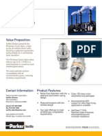25000204_F9 valve