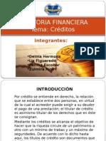 AUDITORIA FINANCIERA 8vo.pptx