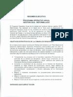 200-resumen_ejecutivo.pdf