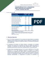 Analisis y discusion de la gerenci.PDF