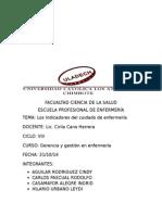 INDICADORES  GRUPO G.docx