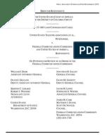 FCC.pdf