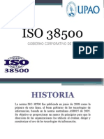 iso38500