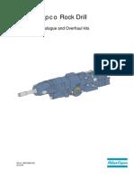 9853 6666 20e Spare Parts list COP 1840EX.pdf