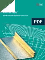 Catalogo E Kalzip Tecnica