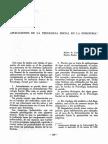 Dialnet-AplicacionesDeLaPsicologiaSocialEnLaIndustria-4895251