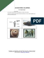 limpieza de inyectores.pdf