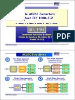 APEC_2000_19