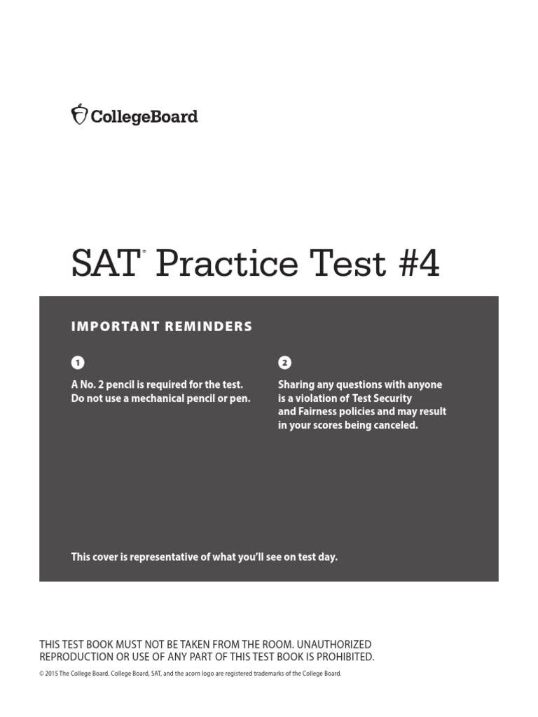 Can someone grade my sat essay on scale 1-12?