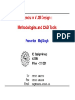 RS Trends Method Cad1