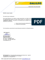 Gasoducto Virtual.pdf