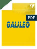 Gasoducto Virtual - Proyectos.pdf