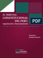 el_tribunal_constitucional_peru.pdf