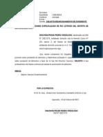 SOLICITA DESARCHIVAMIENTO DE EXPEDIENTE.doc