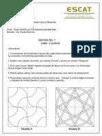 Ejercicio 1 Autodesk A
