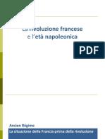 rivoluzione_francese+eta_napoleonica