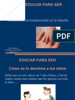 Taller Padres Ses 4
