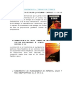 REFERENCIAS-BIBLIOGRAFICA1