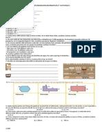 profundizacion matemtaicas 5° actividad 1.pdf